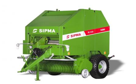 SIPMA PS 1510 FARMA