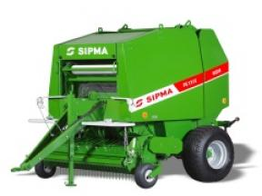 SIPMA PS 1315 HUZAR s řezáním