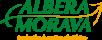 Logo Albera Morava s. r. o.