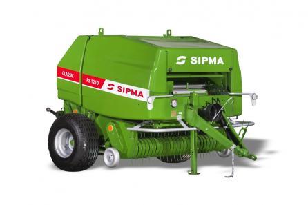 SIPMA PS 1210 CLASSIC