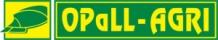Logo OPaLL-AGRI s.r.o.